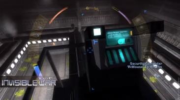 Ретроспектива Deus Ex В. Банникова PT2.