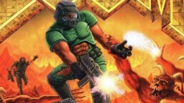 Brutal Doom V19 выйдет 9 августа, новый трейлер