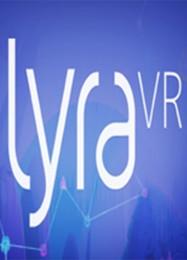 Обложка игры LyraVR