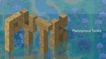 "Stardew Valley ""PyTK - Platonymous Toolkit (Version 1.9.12)"""