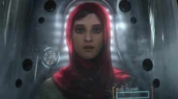 "Sid Meier's Civilization: Beyond Earth ""Демонстрация геймплея на E3"""