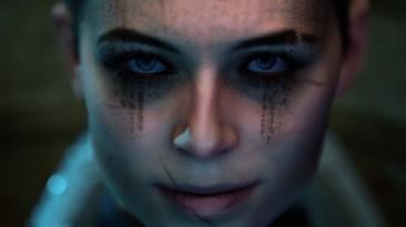"""""""Больше свободы и не надо беспокоиться о fps"""" - разработчик CHORUS рассказал о разработке игры для Xbox Series X"""