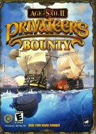 Privateer's Bounty
