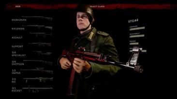 Days of War - Обзор игры