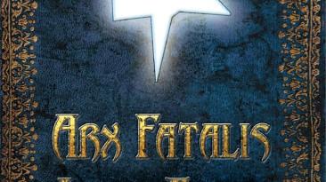 "Arx Fatalis ""Strategy guide (Eng - pdf)."""