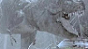 """Telltale Games взялась за возрождение """"Парка Юрского периода"""""""