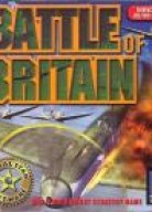 Battle of Britain 2: Wings of Victory