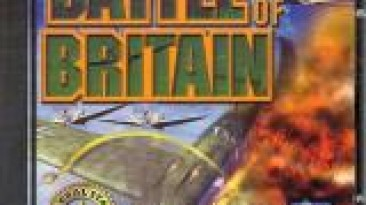 Патч Battle of Britain 2: Wings of Victory [v2.12]