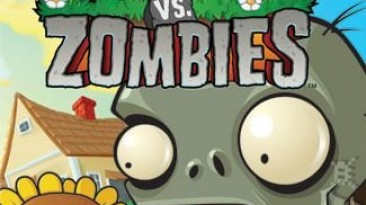 Plants vs. Zombies: Трейнер/Trainer (+7) [1.2.0.1096] {h4x0r}