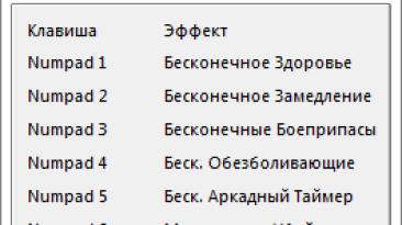 Max Payne 3: Трейнер/Trainer (+6) [1.0.0.196] {-Al-ex-}