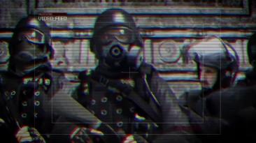 [Пасхалки и баги CoD: Modern Warfare 2] #1 День другой - колда всё та же [VANDELEY]