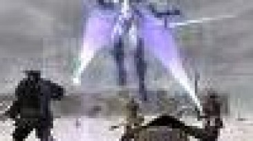Square Enix работает над преемником Final Fantasy XI