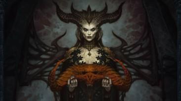 Названа продолжительность прохождения Diablo 4. Кампания не займёт много времени