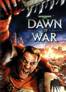 Warhammer 00.000: Dawn of War