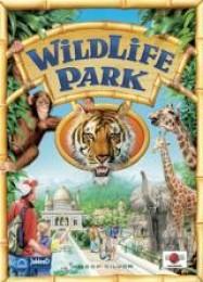 Обложка игры WildLife Park 2