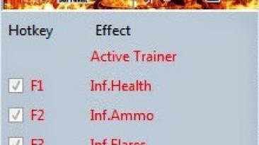 Air Conflicts ~ Vietnam: Трейнер/Trainer (+4) [1.0.115.419] {MrAntiFun}