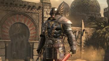Разработчики Diablo 2: Resurrected черпали вдохновение из модов, созданных для Diablo 2