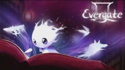 Evergate выйдет на ПК уже на следующей неделе