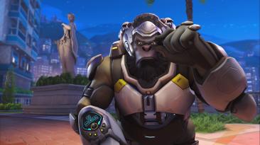 Q&A с разработчиками Overwatch: реворки героев и будущее игры (Вторая часть)