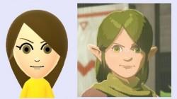 """В Zelda: Breath of the Wild неигровые персонажи всегда были просто """"продвинутыми миисами"""""""
