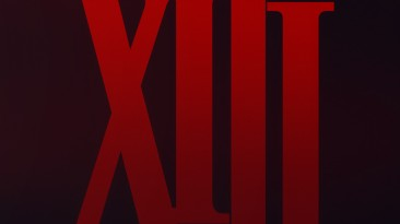 "XIII ""Soundtrack (MP3)"""