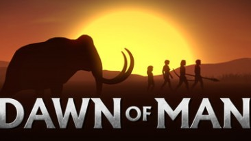 Dawn of Man: Трейнер/Trainer (+6) [1.1.0] {MrAntiFun}