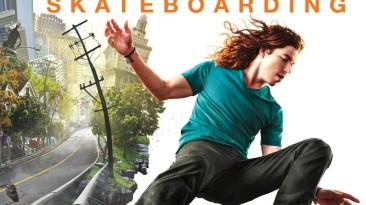 """Shaun White Skateboarding """"Песня из """"Освобождения Разума"""""""""""