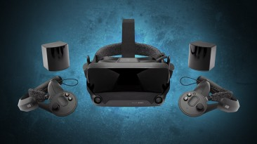 Гордость и предубеждение. Почему VR должен оставаться VR