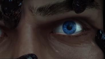 Появился геймплейный тизер хоррора Black Mirror