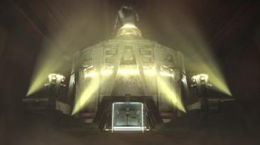 """Фантастическая изометрическая RPG """"Colony Ship"""" выйдет в ранний доступ 6 апреля"""