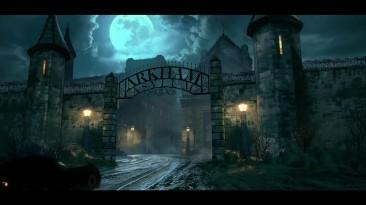 Трейлер финального эпизода BATMAN - The Telltale Series