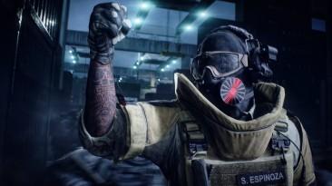 """Battlefield 2042 """"не планирует"""" рейтинговый режим на старте продаж"""