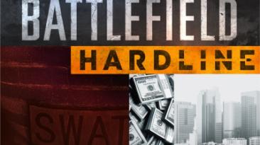 Battlefield: Hardline: Трейнер/Trainer (+12) [2.0] {h4x0r}