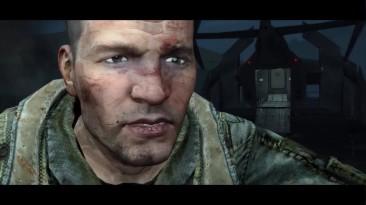Crysis Warhead - #7 Вся ярость (All the Fury)| Final