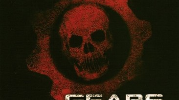 "Gears of War ""Original Soundtrack (OST)"""