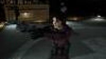 EA заинтересована в создании Left 4 Dead для PS3