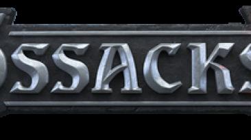 "Cossacks 3 ""Update #23 -> Update #33 (v. 1.3.3.61.4607)"""