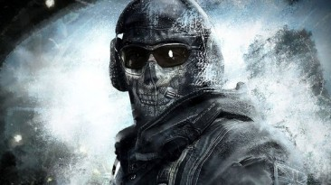 Activision разорвала отношения с актером озвучки Гоуста в Call of Duty после обвинений в сексизме