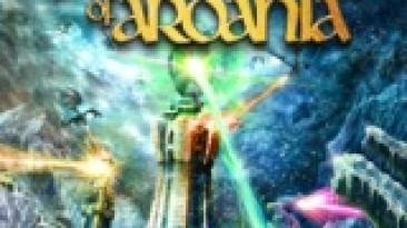 Русификатор Defenders of Ardania [Полный] {для Steam версии}