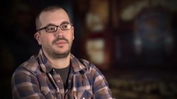 """""""Анимация подчиняется нарративу"""": интервью с главным аниматором BioShock Infinite"""