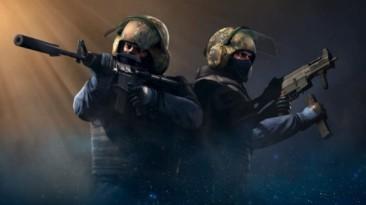 Россияне назвали Counter-Strike интеллектуальной игрой, так считает каждый 30-й