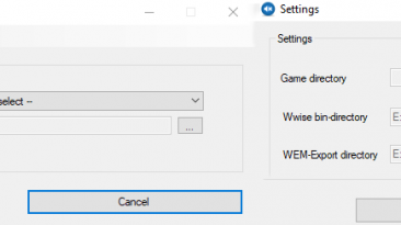 "WWE 2K16 ""Sound Injector Version 2.1.4 MOD"""