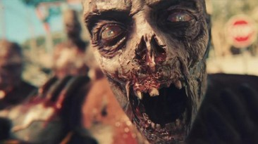 Слух - Dead Island 2 могут показать на Е3