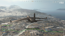 Infinity Ward незаметно добавила поддержку 120 fps в Call of Duty: Warzone на Xbox Series X, но не на PS5