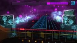 Sabaton приезжает в Rocksmith 2014 Edition
