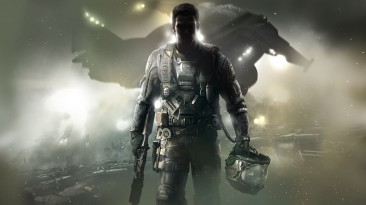 Студия Infinity Ward открывает в Польше своё подразделение