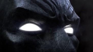 Сюжетный режим Batman: Arkham VR отнимет у вас час времени