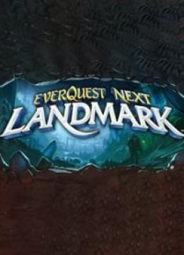 EverQuest Next Landmark