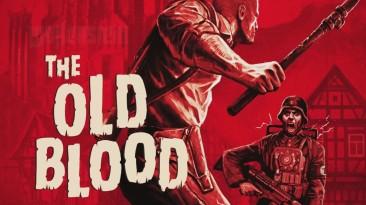 Wolfenstein: The Old Blood оценки игровых изданий
