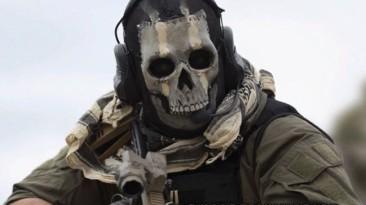 "Call of Duty: Modern Warfare (2019): Совет (По следам ""Ghost"")"